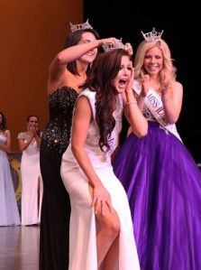 1405969154002-miss-idaho-susan-hessing-pic-3-FIX