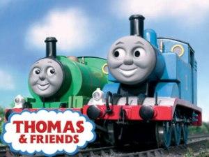 thomas-character-guide copy