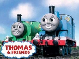 thomas-character-guide copy